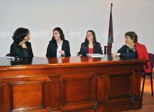 mediosdigitales-min-de-justicia-ciudad-judicial-metan22.jpg