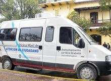 mediosdigitales-oficina-movil-justicia-en-metan.jpg