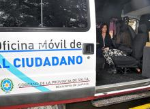 mediosdigitales-oficina-movil-justicia-en-metan3.jpg